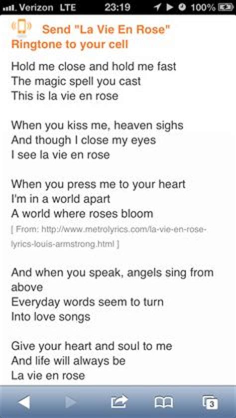 Songs and lyrics on Pinterest | John Legend, Guitar Chords ...