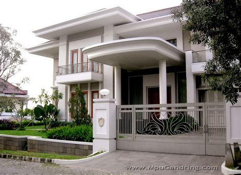 Sophisticated Modern Houses Exterior Design Ideas ...