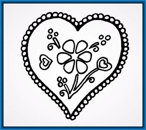 Sorprendentes Dibujos para Dibujar de Amor Faciles