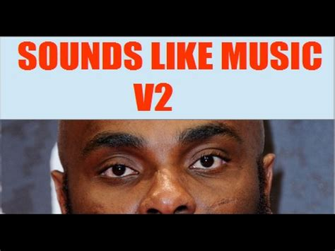 SOUNDS LIKE MUSIC COMPILATION   DANK MEMES HUMIDES   YouTube