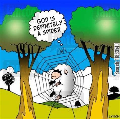 spider web cartoons   Humor from Jantoo Cartoons