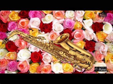 Смотреть онлайн видео Los mejores boleros románticos ...