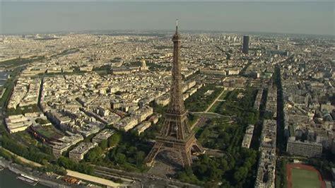 Stadt / Frankreich / Paris Videokollektion in HD ...