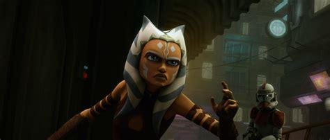 Star Wars: Ahsoka Romanı Duyuruldu! | Fantazya