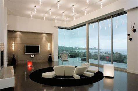 Stunning living room ceiling lighting ideas | GreenVirals ...