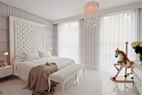 Stunning White Curtains For Bedroom Ideas   Rugoingmyway ...