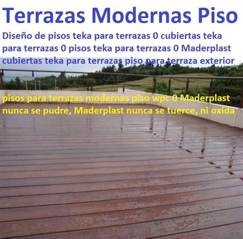 Suelo Terraza Exterior Precios. Good Baldosa De Composite ...