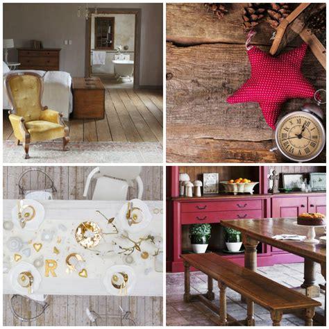 Suelos rústicos: decoración de interiores | WESTWING