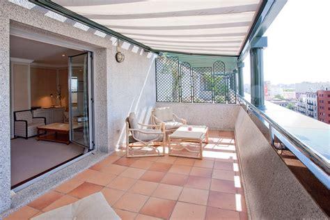 Suites   Hotel 4 estrellas VP Jardín Metropolitano
