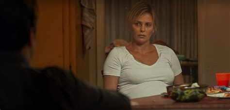 Sundance 2018 Review:  Tully  is Jason Reitman s Best Film ...