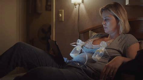 Sundance 2018: Tully Is Diablo Cody's Modern Riff on Mary ...