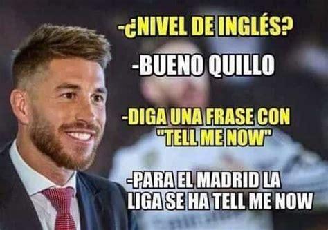 Super Graciosos Memes De Futbol! | memes | Pinterest ...