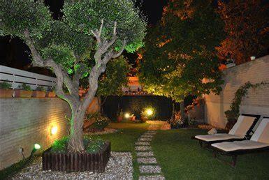 Superkalifragilistica: Jardines y terrazas reales, con encanto