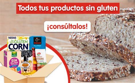 Supermercados DIA | Compra online productos DIA
