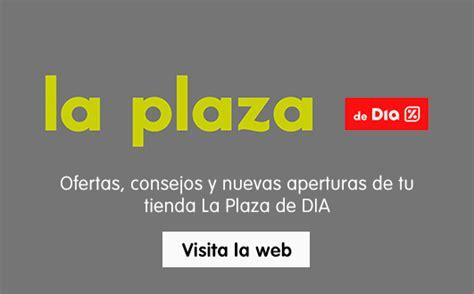 Supermercados DIA | Supermercado online | Entrega en el ...