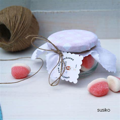 SUSIKO: Detalles y recordatorios personalizados con mucho ...