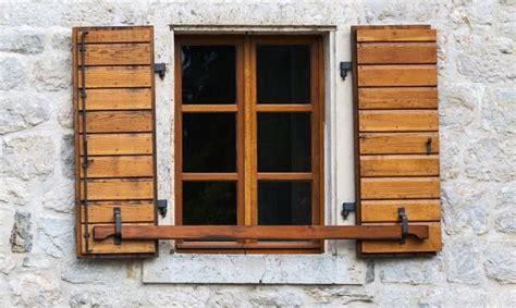 Sustituir cristal simple por cristal doble en una ventana ...
