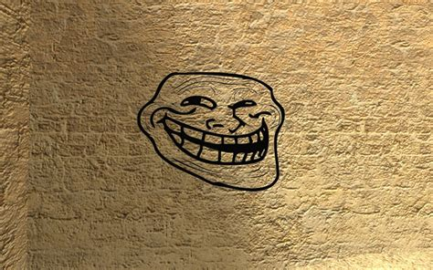 ☻Wallpapers de Troll Face!!☺   Taringa!