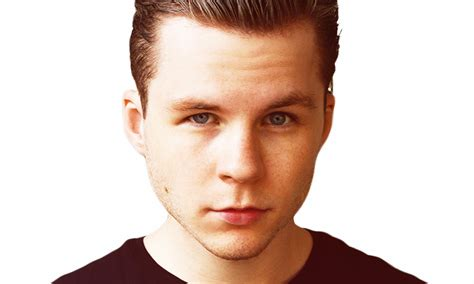 Swedish Producer Hellberg Drops  Synchronize  On ...
