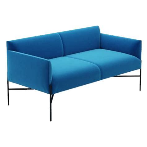 Tacchini Chillout Sofa | Made and Make