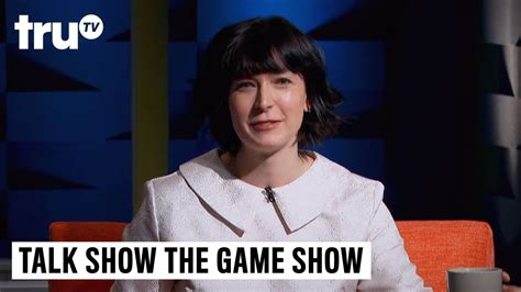 Talk Show the Game Show   Diablo Cody s Hot Husband ...