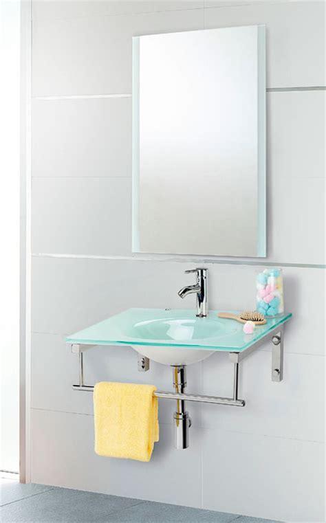 Tamano Baño Minusvalidos ~ Dikidu.com