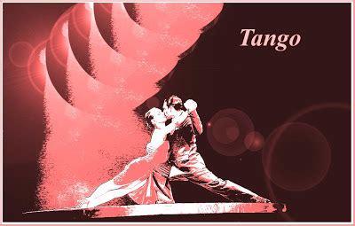 Tangos en versión Chill Out | TangoRBerdi   Tango y Otras