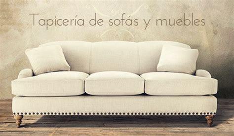 Tapiceria de sofas y muebles, Tipos de telas , colores ...