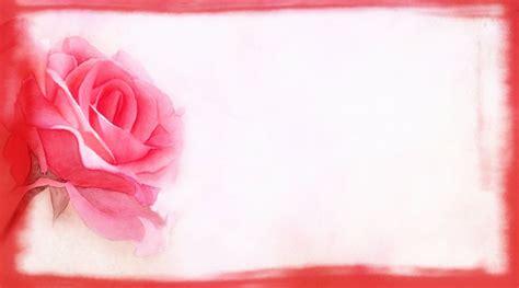 Tarjeta De Amistad Gratis Para Enviar De Rosas | Imágenes ...