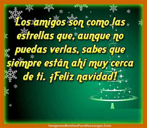tarjetas de felicitacion de navidad para compartir ...