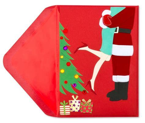 Tarjetas de navidad. Manualidades para casa