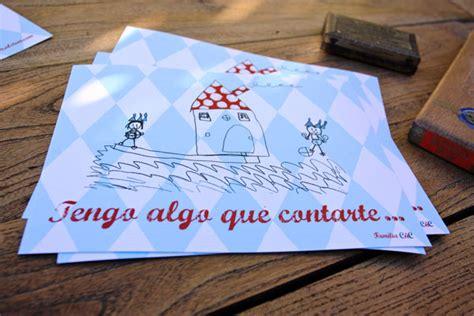 Tarjetas originales para comunión   Imagui