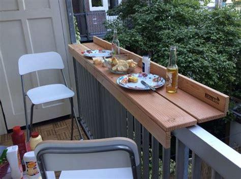 Te ayudamos a elegir y diseñar muebles para terraza ...