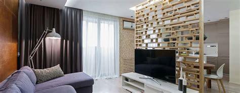 Te damos más de 20 ideas para decorar salones pequeños