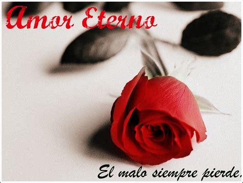 Te Extraño【 IMAGENES para Bajar 】 AMOR • FRASES Romanticas ...