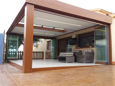 Techo Espace Lounge en Elche, Alicante, Murcia, Provincia ...