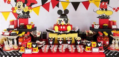 Tecnicas De Decoración Para Fiestas De Cumpleaños Infantiles