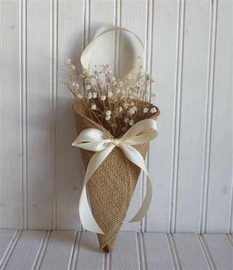 tela de saco para bodas decoración | Bodas | Pinterest ...