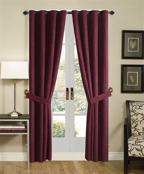 Telas para cortinas de habitación :: Imágenes y fotos