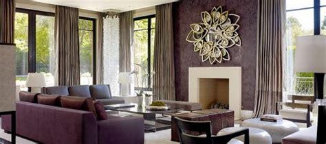 Tendencias en cortinas decorativas | Curso de organizacion ...