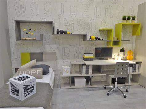Tendencias interiorismo 2016 2017: feria del mueble de Milán