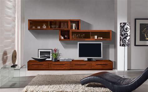 Tendencias Primavera 2012 en decoración de interiores ...