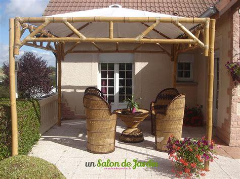 Tente Jardin Leroy Merlin #2   Tonnelles De Jardin Leroy ...