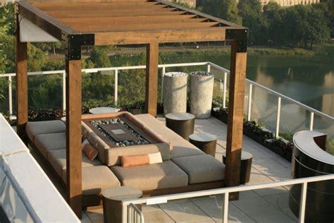 Terrassengestaltung   fresHouse