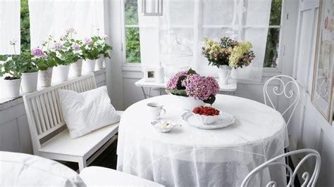 Terraza acristalada: diseños con encanto | WESTWING