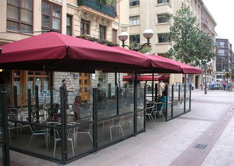Terrazas cerradas y climatizadas   Toldos y Cortinas Ibiza