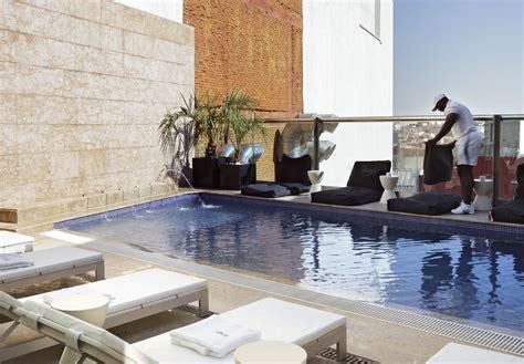 Terrazas Con Encanto. 8 ideas para decorar una terraza con ...