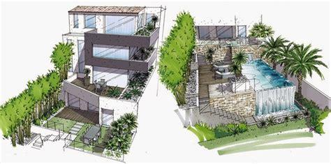 Terrazas, Construcción y Decoracion de Terrazas Bonitas ...