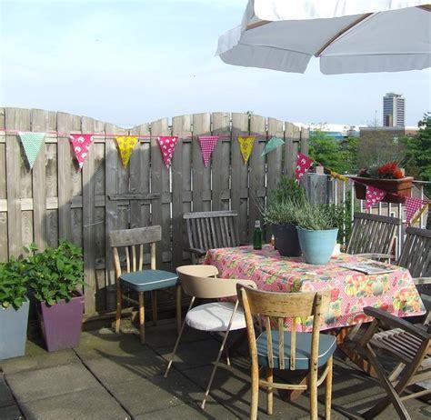 Terrazas cubiertas decoracion y diseño   48 ideas