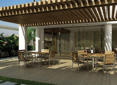 Terrazas de Madera   Diseño, Construcción, Reparación y ...
